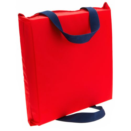 Onyx Outdoor PE Boat Cushion