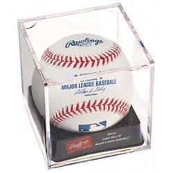 Baseball Essentials