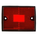 Optronics® Side Marker Light Replacement Lens