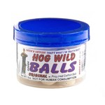 Magic Bait Hog Wild 5 oz. Dough Balls
