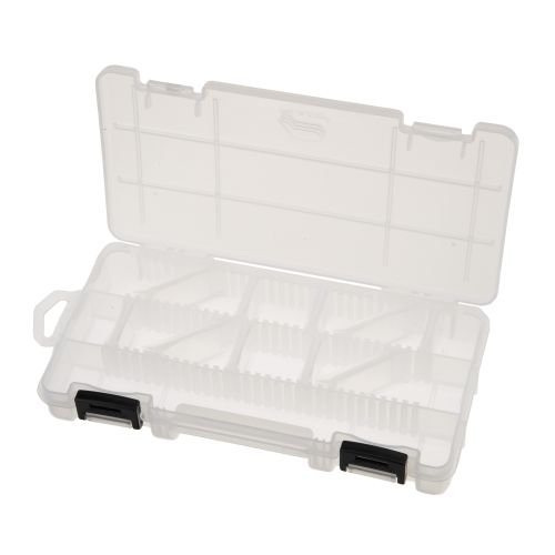 Plano® CDS Stowaway® Tackle Box - view number 1