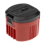 Coleman® 6V CPX Rechargeable Battery Pack