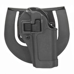 Blackhawk Sportster SERPA Right-handed Gun Holster - view number 1
