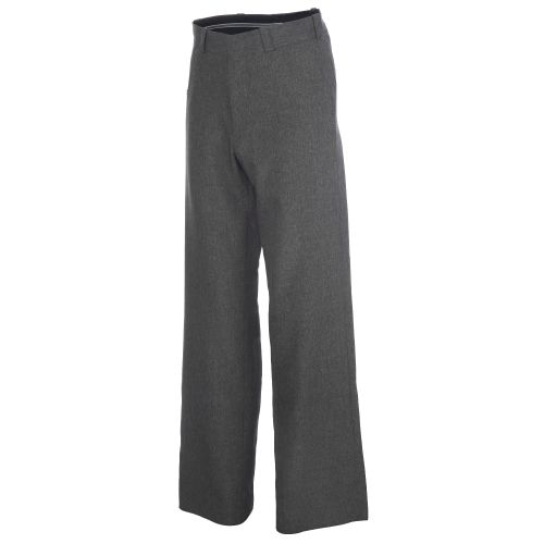 Rawlings Men's Umpire Pant - view number 1