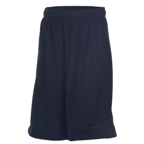 Nike Boys' Essentials Mesh Short