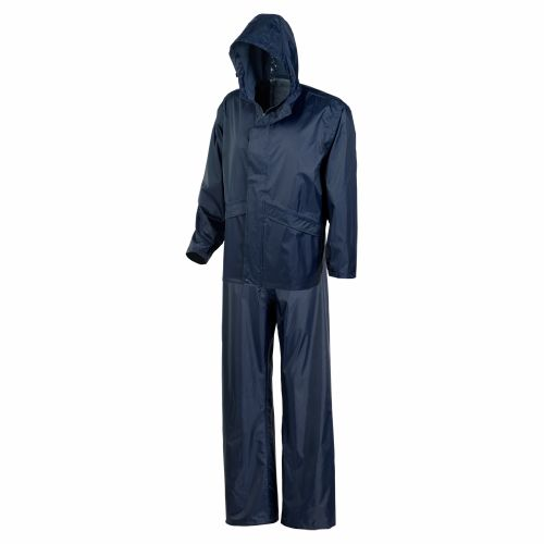 Timber Creek Adults' Outdoor Experience 2-Piece Rainsuit