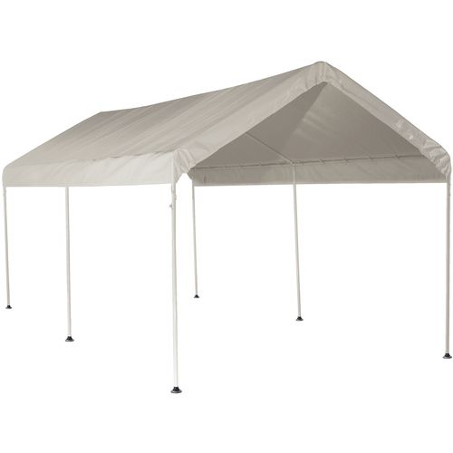 ShelterLogic Max AP™ 10' x 20' Canopy - view number 1