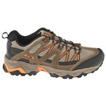 Hi-Tec Men's Mohabi Trail Hiking Shoes