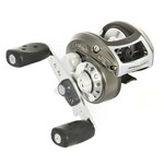 Abu Garcia® Orra SX Baitcast Reel Right-handed