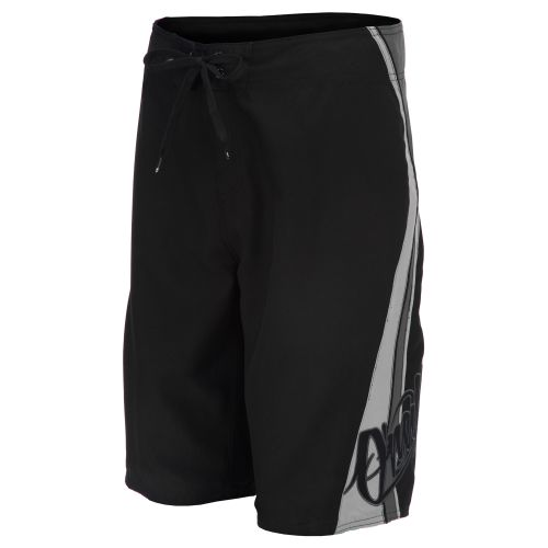 O'Neill Men's Core Series Grinder Board Short
