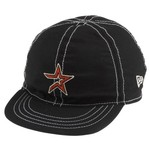 New Era Toddlers' Mesa Flip Houston Astros Hat