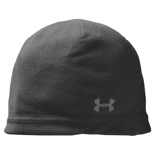 Under Armour® Youth Blustery Beanie