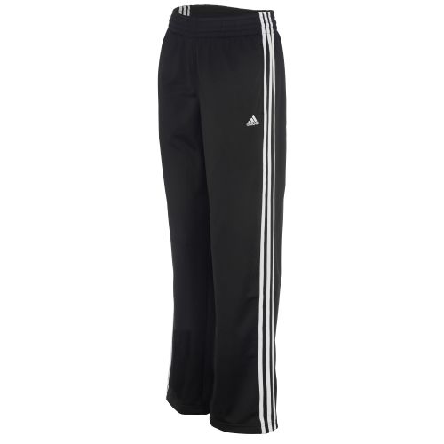 adidas™ Women's 3-Stripes Pant