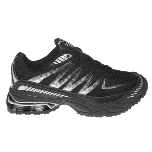 Tredz™ Kids' Ricochet Running Shoes