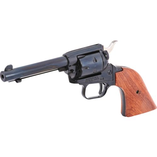 Heritage Rough Rider .22 Revolver - view number 1