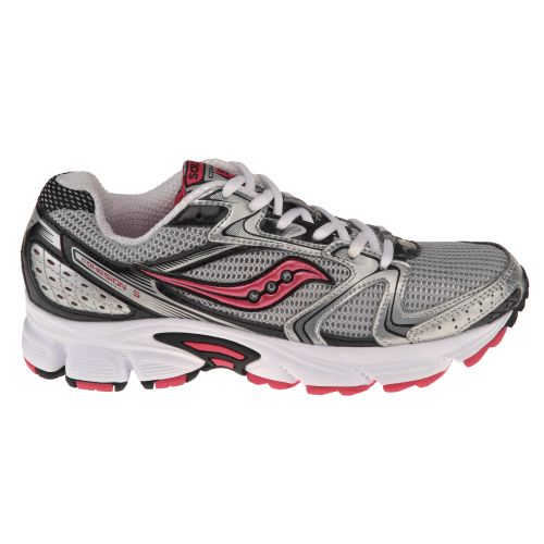 Saucony Grid Cohesion Running Shoes