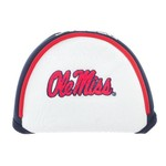 Team_Ole Miss Rebels