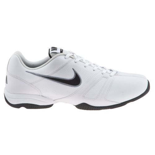Nike Men's Air Affect V Training Shoes