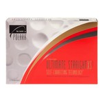Polara Ultimate Straight XS 3-Piece Golf Balls 12-Pack