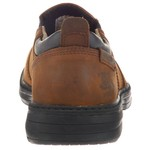 Cat Footwear Men's Conclude Work Shoes - view number 4