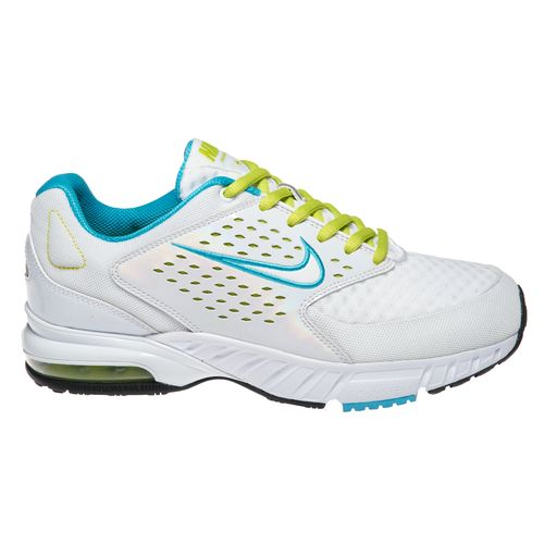 Wonderful Nike 39Free Zen And Now39 Walking Shoe Women  Nordstrom