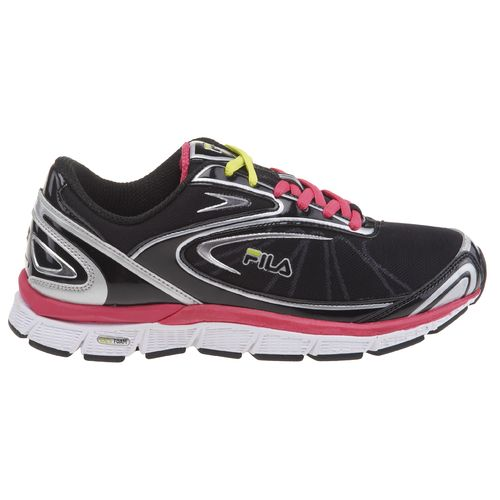 Fila Women's Eliminator Training Shoes