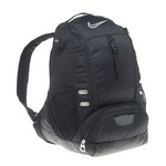 Nike Air Baseball Backpack