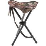 Game Winner® 3-Legged Folding Stool