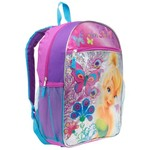 Disney Girls' Tinker Bell Backpack
