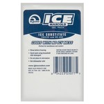 Igloo MaxCold Ice™ Gel Pack