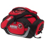 Berkley® Havoc Menace Tackle Bag