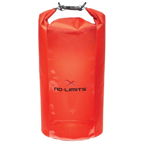 No Limits  5-Liter Lightweight Dry Sack