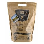 Big & J BB2 Granular™ Long-Range Attractant - view number 1