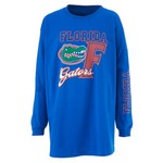 Viatran Youth University of Florida Varsity Days T-shirt