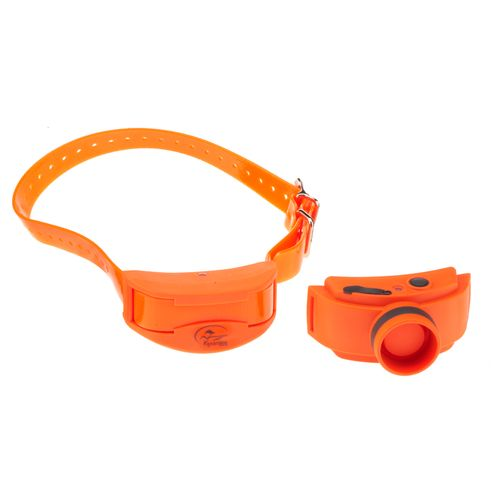 Image for SportDOG Brand® UplandHunter A Series Add-A-Dog Collar from Academy