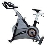 Velocity Fitness Hybrid Indoor Upright Exercise Bicycle
