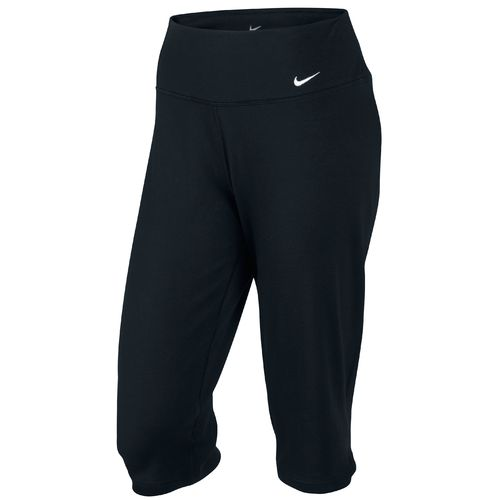 Nike Women s Legend 2.0 Regular Dri-FIT Capri