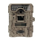 Moultrie Game Spy 5.0 MP Infrared Game Camera