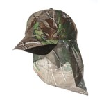 Game Winner® Adults' Realtree Xtra® Turkey Hunting Hat and Gloves Combo