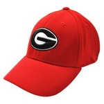 Top of the World Adults' University of Georgia Premium Collection Cap