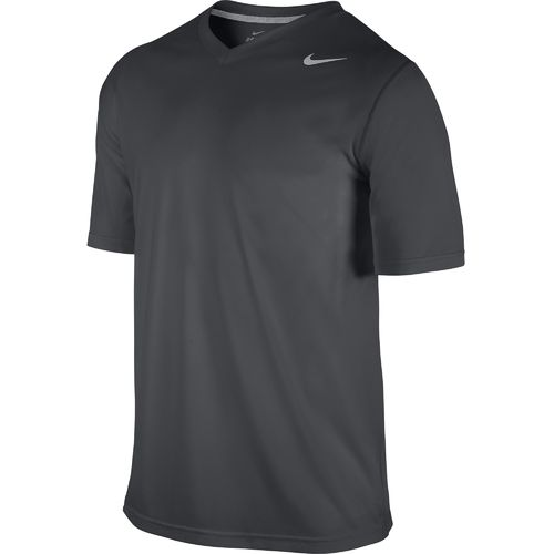 Image for Nike Men's Legend V-neck Short Sleeve T-shirt from Academy