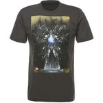 Nike Men's KD is Kid Klutch T-shirt