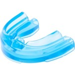 Shock Doctor Youth Braces Mouth Guard