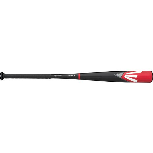EASTON® Adults' Speed Brigade S200 BBCOR Baseball Bat -3