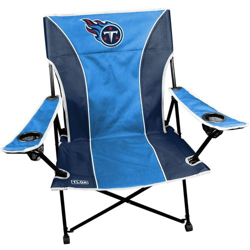TLG8 Tennessee Titans Chair