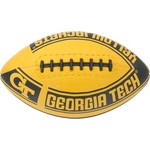 Team_Georgia Tech Yellow Jackets