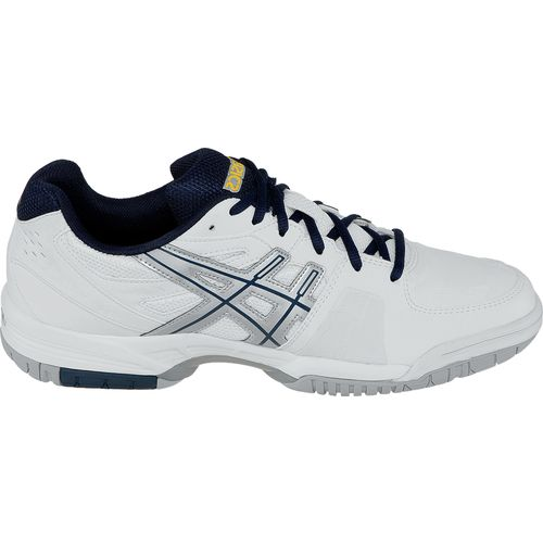 ASICS  Men s Gel-Game  4 Tennis Shoes