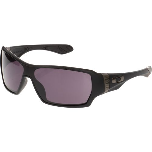 Oakley Men's Offshoot™ Sunglasses