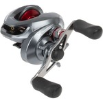 Shimano Chronarch CI4+ Baitcast Reel - view number 1