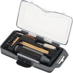 Tactical Performance™ .45 Mini Cleaning Kit - view number 1